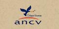 Logos ancv